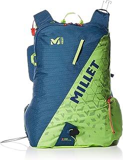 Millet Pierra 25 Mochila Tipo Casual, 45 cm, 25 litros, Acid Green