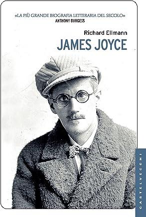 James Joyce: Con un articolo di Dwight Macdonald