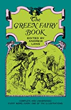 Best the green fairy book Reviews