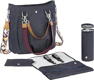 حقيبة ميكس آن ماتش من تشكيلة جرين ليبل من لاسيج
