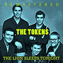 Best the lion sleeps tonight song Reviews