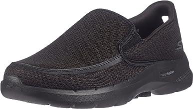 Skechers GO WALK 6 mens Walking Shoe