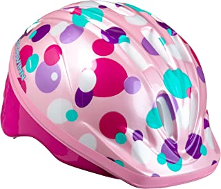 Schwinn Kids Bike Helmet Classic Design, Toddler and Infant Sizes