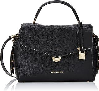 8f3310e9feae Amazon.com  MICHAEL Michael Kors - Crossbody Bags   Handbags ...