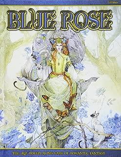 Best order blue roses Reviews
