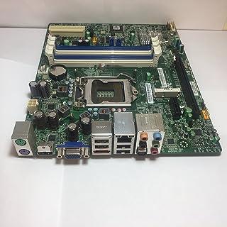 ゲートウェイMB。sd101.001sx2900sx2840–01sx2841h57d01–1.0–8eks3hマザーボード