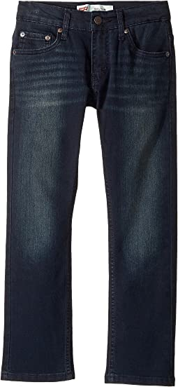 Levi's® Kids - 511™ Slim Jean (Toddler)