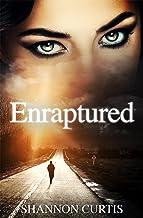 Enraptured (Once Upon a Crime, #2)