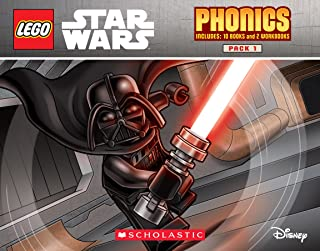 Best star wars home page lego Reviews