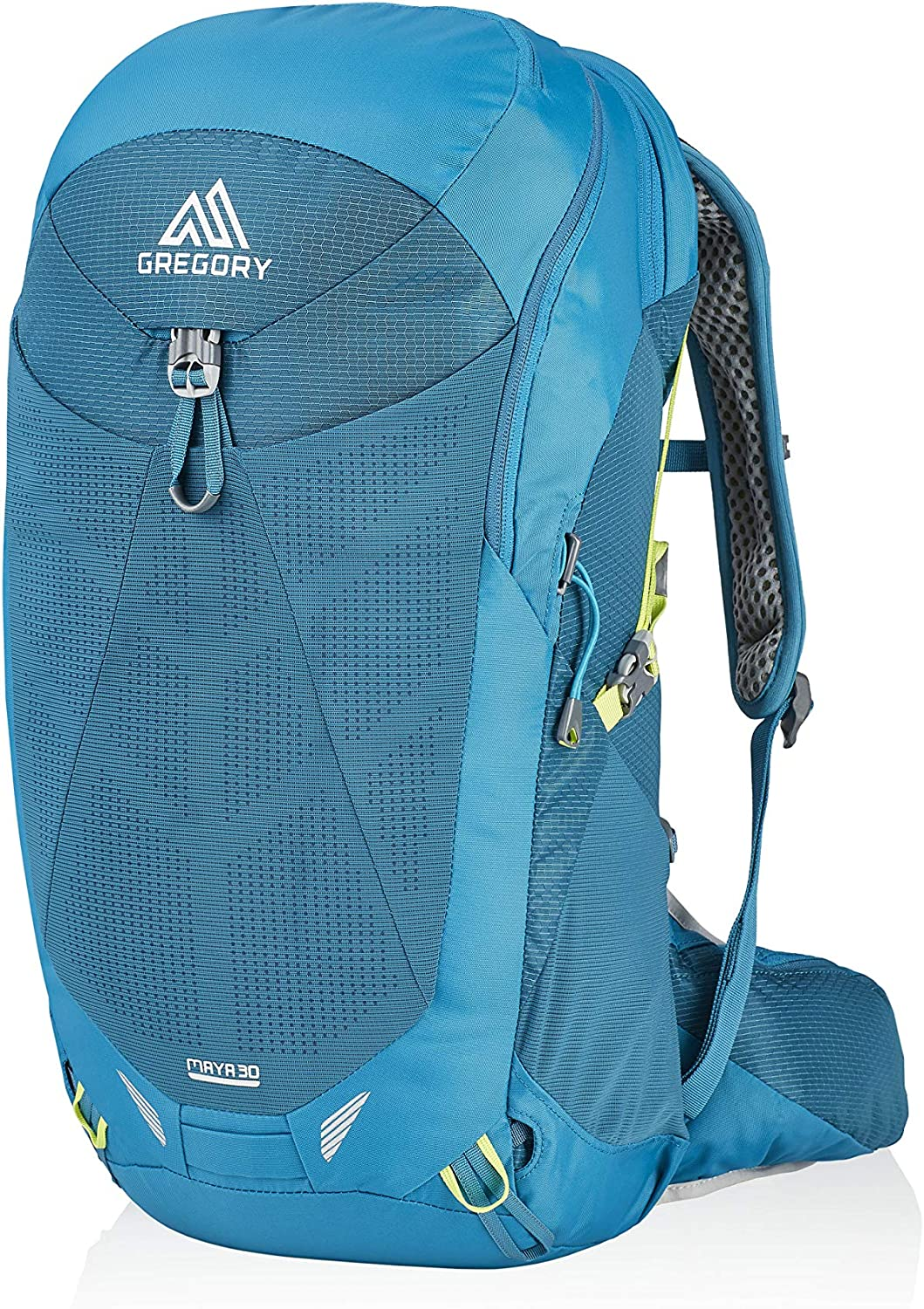 Gregory Mountain Fort Worth Mall Products Maya Super-cheap 30 Hiking Backpack