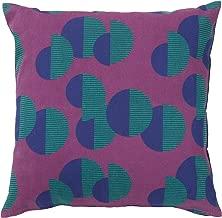 IKEA.. 804.156.42 Självständig Cushion Cover, Lilac