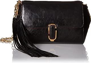 Marc Jacobs J Shoulder Bag