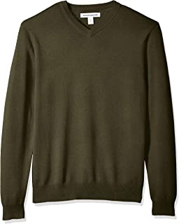 Best deep v sweater Reviews