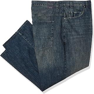 Nautica Men's Jeans