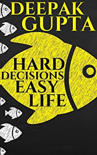 Hard Decisions Easy Life: Bandersnatch & the World of Possibilities (30 Minutes Read)