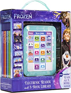 Best frozen stuff to buy Reviews