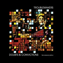 Doubts and Convictions (Remastered)
