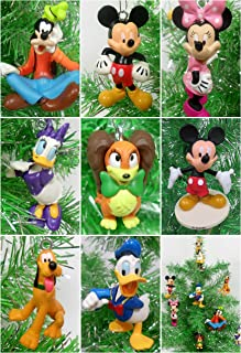 Best mickey mouse and friends christmas Reviews