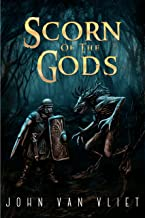 Scorn of the Gods