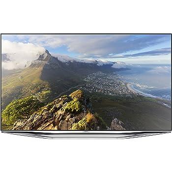 Samsung UN75H7150 75-Inch 1080p 240Hz 3D Smart LED TV (2014 Model)