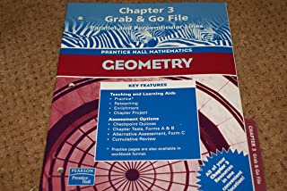 Best prentice hall geometry chapter 3 Reviews