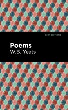 Poems (Mint Editions)
