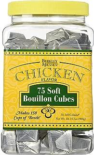 Best bouillon cube flavors Reviews