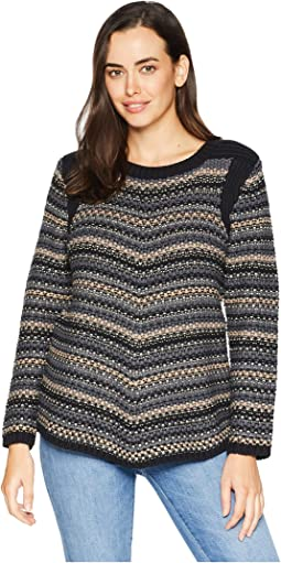 Chelsie Sweater