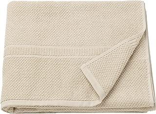 IKEA.. 701.591.76 Fräjen Bath Towel, Beige