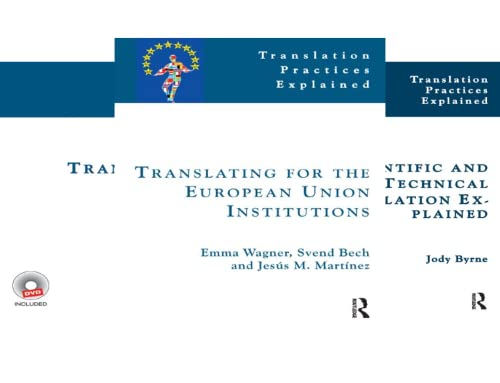 Translation Practices Explained (21 Book Series)