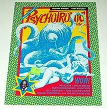 Psychotronic Video Number Sixteen (# 16)
