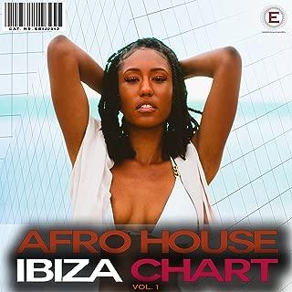 tanzania music charts