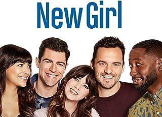 New Girl Season 7