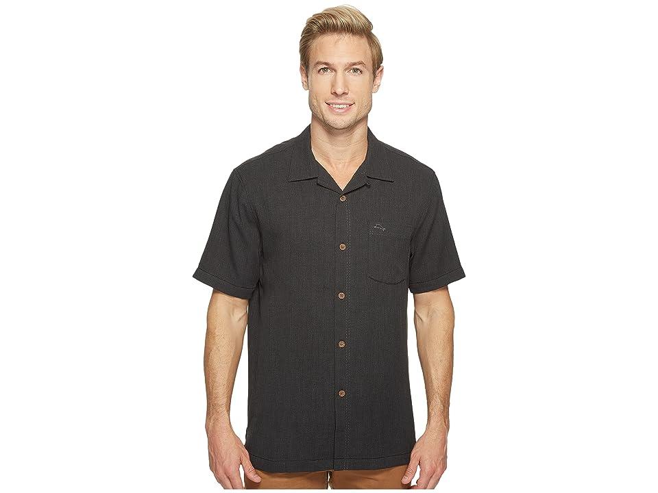 Tommy Bahama - Tommy Bahama Royal Bermuda Camp Shirt