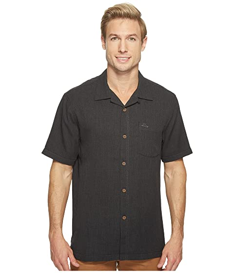 Tommy Bahama Royal Bermuda Camp Shirt at Zappos.com 9e646dadc35
