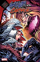 King In Black: Gwenom vs. Carnage (2021-) #3 (of 3)