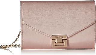 Van Heusen Women's Clutch (Pink)