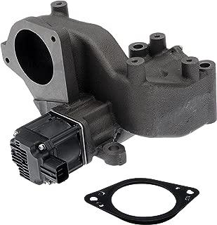 Dorman 904-5057 Exhaust Gas Recirculation Valve