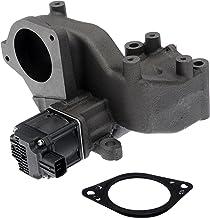 Dorman 904-5057 Exhaust Gas Recirculation Valve, 1 Pack