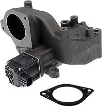 hellcat exhaust valve