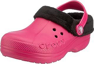 [Crocs] ユニセックス?キッズ カラー: パープル