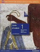 Scaricare Libri Arte di vedere. Con Il disegno della città. Ediz. blu. Per le Scuole superiori. Con e-book. Con espansione online: 1 PDF