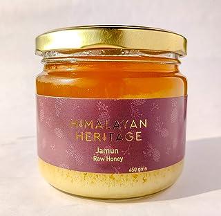 Himalayan Heritage Jamun Honey 450 gm