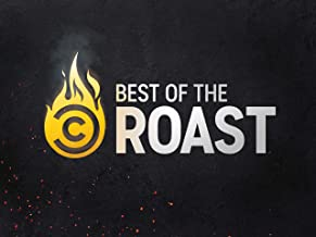 Best charlie sheen roast charlie Reviews