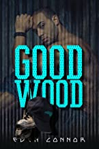 Good Wood (Carolina Stallions Book 2)