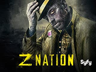addy z nation