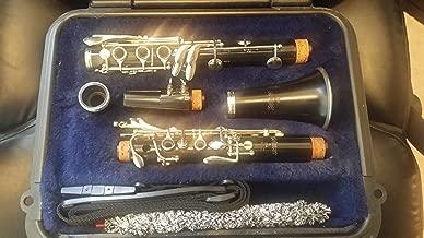 selmer 1400 clarinet