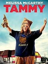 miss tammy