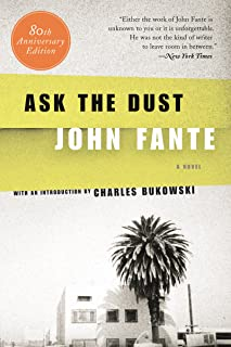 Best ask the dust online Reviews