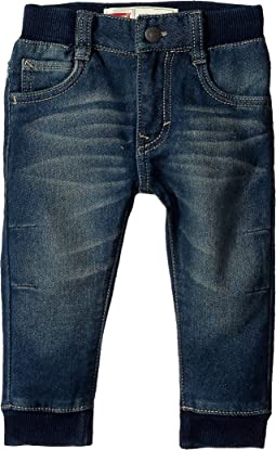 Levi's® Kids - Jogger Pants (Infant)